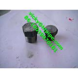 duplex A182 F904L UNS N08904 1.4539 coupling plug bushing swage nipple insert union
