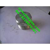 duplex A182 F53 2507 UNS S32750 1.4410 coupling plug bushing swage nipple union