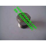 stainless 348 348H coupling plug bushing swage nipple reducing insert union