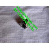 ASTM A182 F56 UNS S33228 coupling plug bushing swage nipple reducing insert union