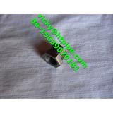 A182 F20 UNS N08020 2.4660 coupling plug bushing swage nipple reducing insert union