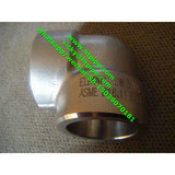 Alloy X750 INCONEL X750 forged socket threaded elbow tee cap cross coupling