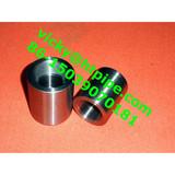Stainless steel 316 npt fittings