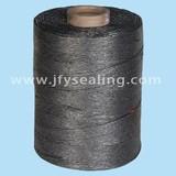 JFY-1100 Graphite Yarn