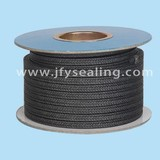 JFY-4205 Graphited PTFE packing