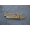 GC-115T  /4 Rows/Culture Stone/Stone Veneer/Wall Stone/ Natural Slate