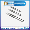 super molybdenum dilisicide(MoSi2) heating element, MoSi2 heater