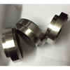 CNC Machining parts/ Precision turned parts