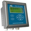 ZDYG-2088Y/T Online Turbidity Meter