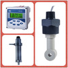 SJG-3083 Online Acid and Alkali Meter