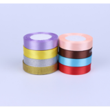 Cake box decorative ribbon,Custom ribbon