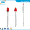 High Temperature pH Sensor/probe/electrode