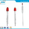 High Temperature pH Sensor/probe/electrode