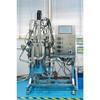 Pharmaceuticals pH Sensor/probe/electrode