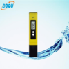 Waterproof Pocket size pentype pH Tester