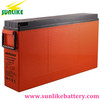 12V200ah Front Access Terminal AGM Battery for Telecom/UPS Systems