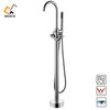 bathtub water massage bathtub faucet acrylic bathtub faucet
