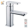 bathroom wash basin faucet for wash hand basin 5003
