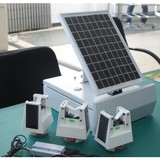 shortcircuit and earth fault monitoring system