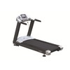 Commerical treadmill 3.0HP AC motor ES-8501