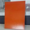 Phenolic paper sheet, bakelite paper sheet