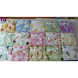 baby blanket/  printed flannel fleece baby blanket/polyester baby blanket