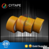 manufacturereasytotearpapermaskingtape