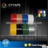 Customlogoprintedpackingcolorducttape