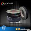 Acetate Cloth Adhesive Tape
