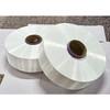 FDY Polyamide 6,6  high tenacity yarn
