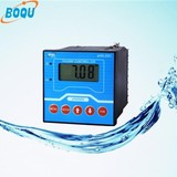 Industrial pH Meter for Water Treatment(PHG-2091)