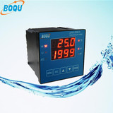 Industrial Online pH Meter (PHG-2091A)