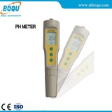 High Quality Pocket-Size Water pH Meter pH-3