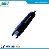 ORP8083 Online ORP Sensor Water Analyzer