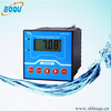 pHG-2091 Industrial online pH Meter