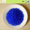 High absorbtion moisture silica gel diesiccant application houseware