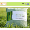 EasyDry 250g Bamboo Charcoal Sachet