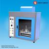 ZRS-3H/ZRS-3HS Glow-wire Test Apparatus