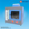 HVR-LS/HVR-LSS Horizontal Vertical Flame Tester