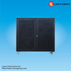 TMP-L Lamp Cap Temperature Rise Test System