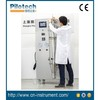 Professional quick drying mini laboratory spray dryer