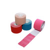 Waterproof Sport 5cm*5m Kinesiology Tape