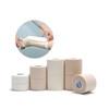 Cotton Waterproof Zinc Oxide Elastic Adhesive Bandage