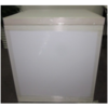 medical and food grade Vacuum Insulation Panel box