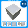 insulated boxes for shipping food