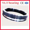 slewing bearing/Construction machinery of large rotating bearing