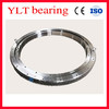 Factory direct sales Crane slewing bearing QW800.20