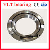 Single-row cross-roller slewing bearing/No gear 110.25.485