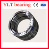 Singontact ball slewing ring bearing/Excavator HSW.25.625le-row four-point c