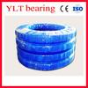 Automatic Arm slewing bearing /rotary bearing/slewing bearing ring